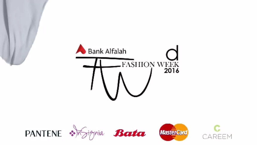 Daraz Fashion Week 20th April 2016!